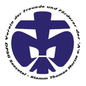Förderverein DPSG Seevetal
